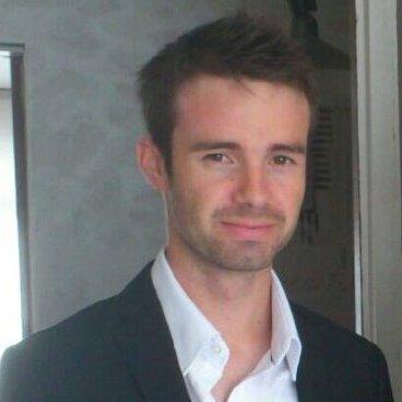 Florian Breton